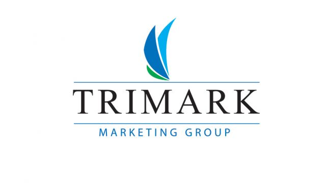 February 2013 is Set for the Launch of the New Trimark Website!