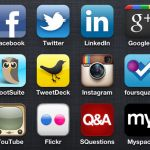 Tech Breakdown: Why Choose Google Plus Over Facebook?
