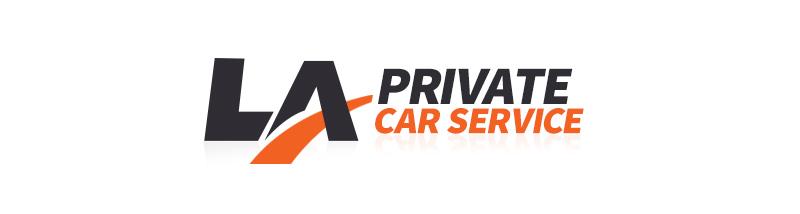 LA Private Car Service