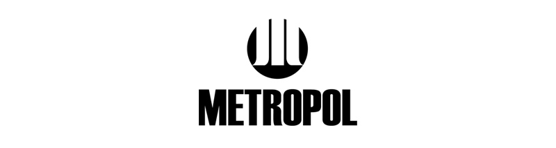 Metropol Banquet