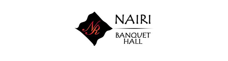 Nairi Banquet Hall