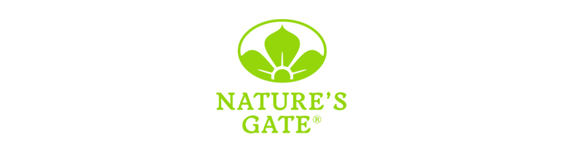Nature's Gate
