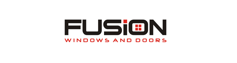 Fusion Windows