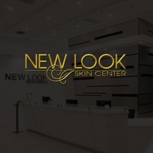 New Look Skin Center
