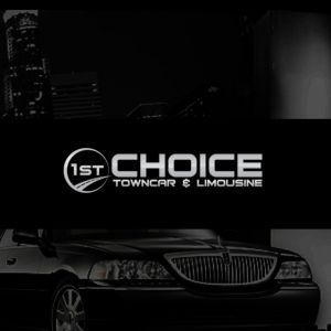 1st Choice Towncar
