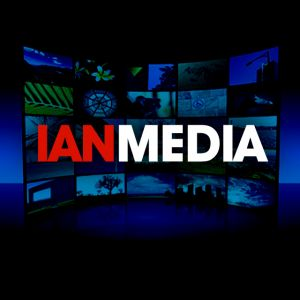 Ian Media